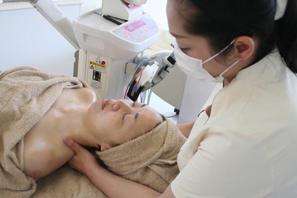 エステ鍼灸3