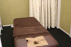鍼灸部屋3